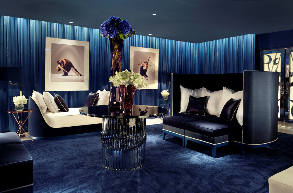 The Dorchester Spa Relaxation Room.jpg