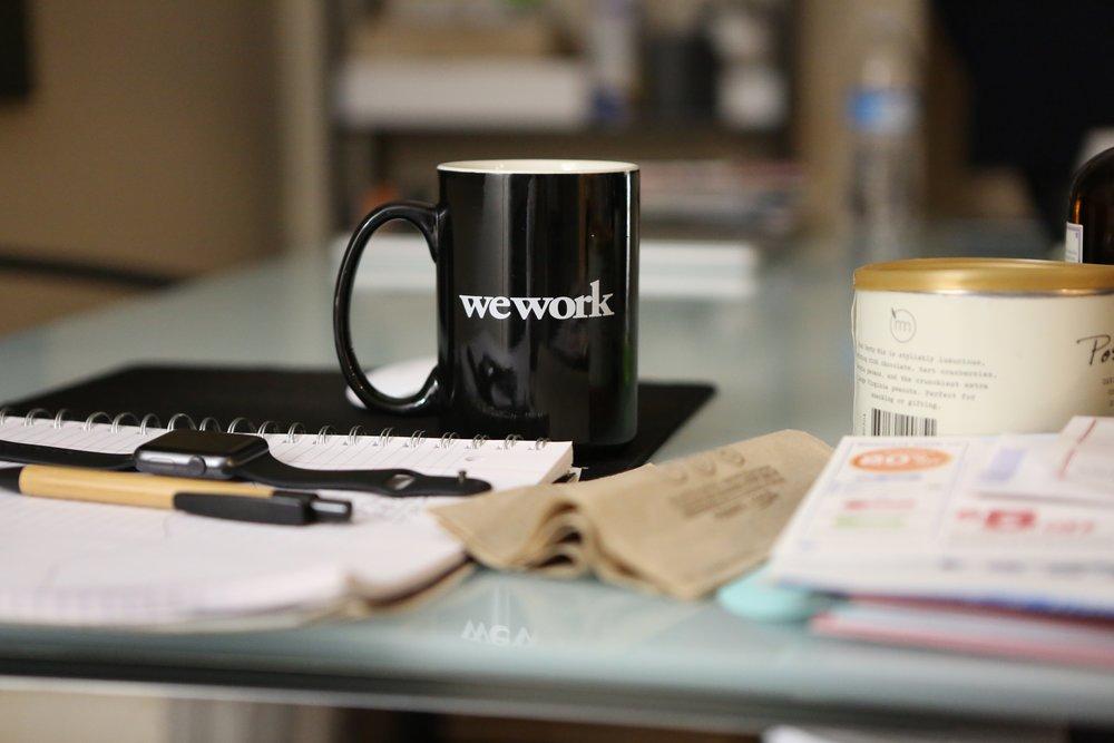 charles-koh we work mug