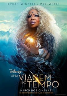 Imagem: Disney Portugal