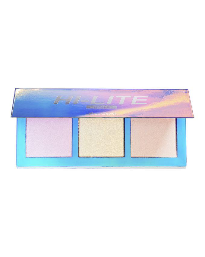 HI-LITE Opals - £33.00