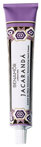 Benamôr Jacarand - € 7,60