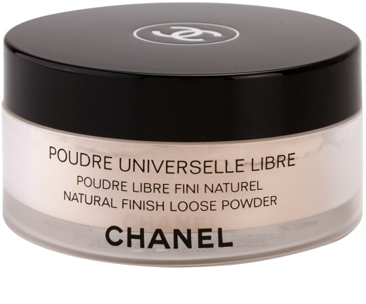 CHANEL Poudre Universelle Libre - € 49,90