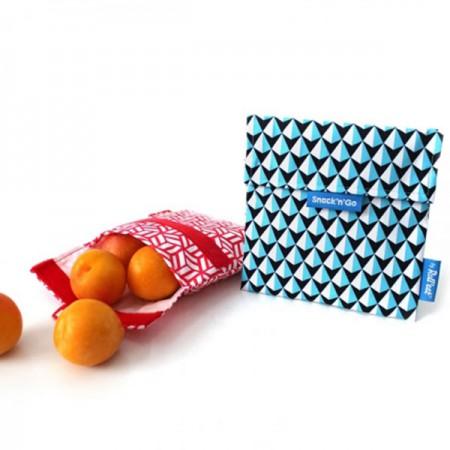 bolsa-lanche-snack-n-go-rolleat-tiles.jpg