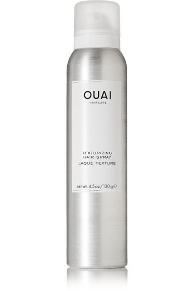 ouai texturizing hair spray.jpg