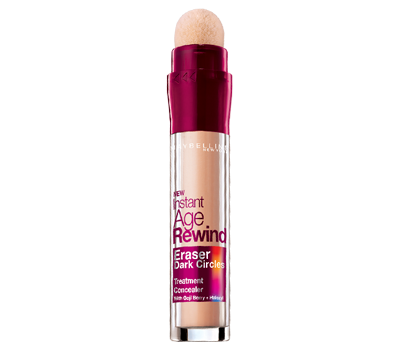 maybelline instant age rewind corrector.png