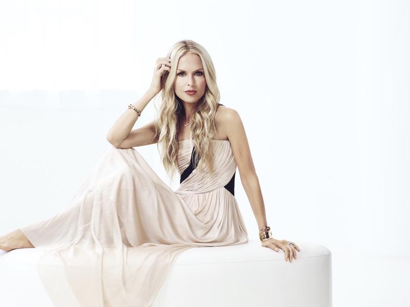 Rachel-Zoe-Pink-Dress-.jpg