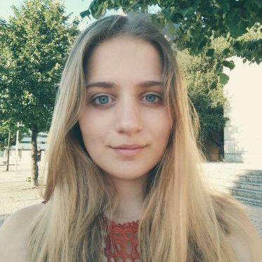 Isabel Portugal-large.jpg