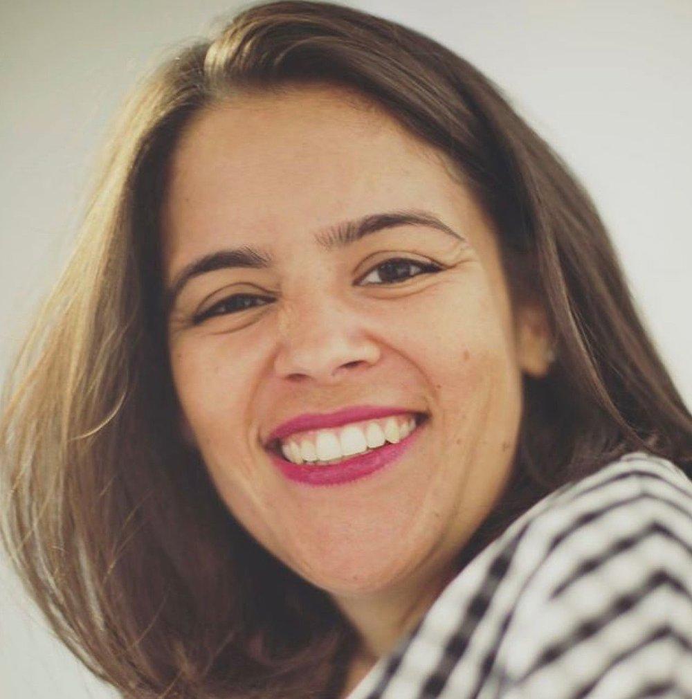 PWIT_Mariana Barbosa-large.jpg
