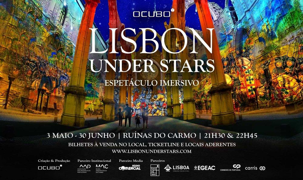 30-400587-Lisbon-Under-Stars---Espetáculo-Imersivo.jpg