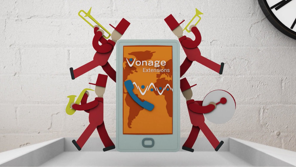 vonage1_HD.jpg