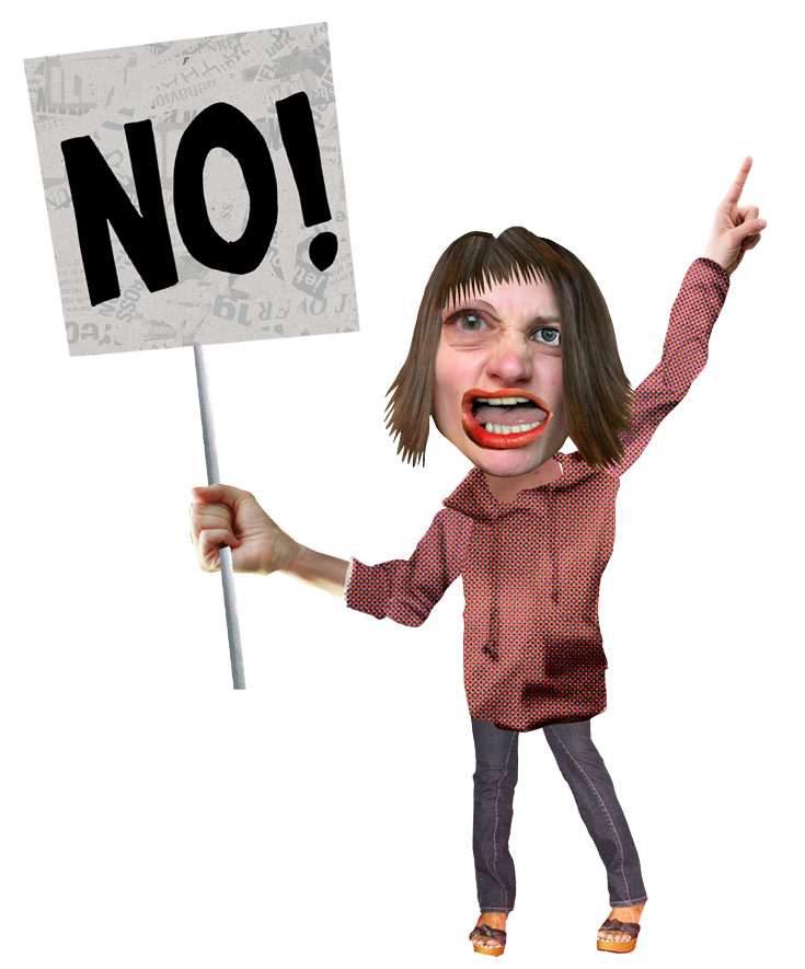 protester06.png