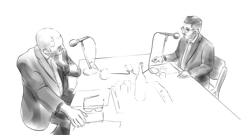 corbyn_JN_interview1.png