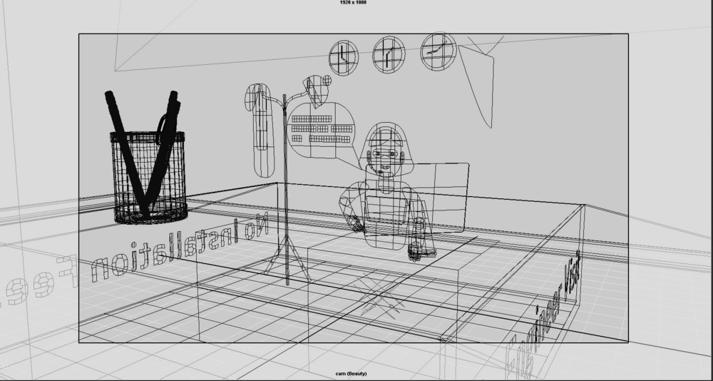 wireframe2.png