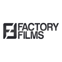 logos_factoryFilms.jpg