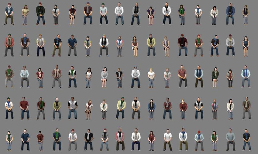 crowd_variation.jpg