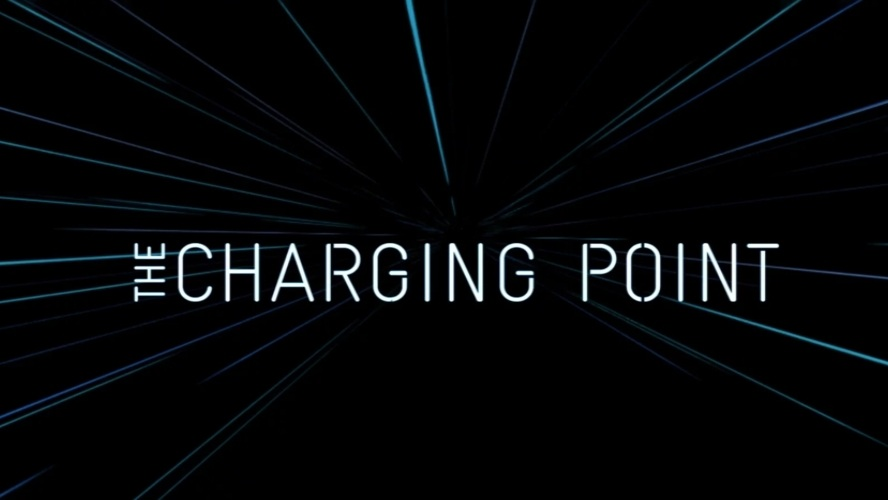 The Charging Point