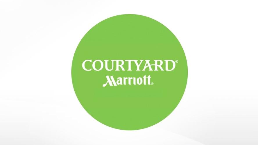 Marriott - Case Study
