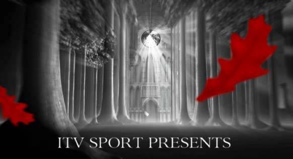 ITV England