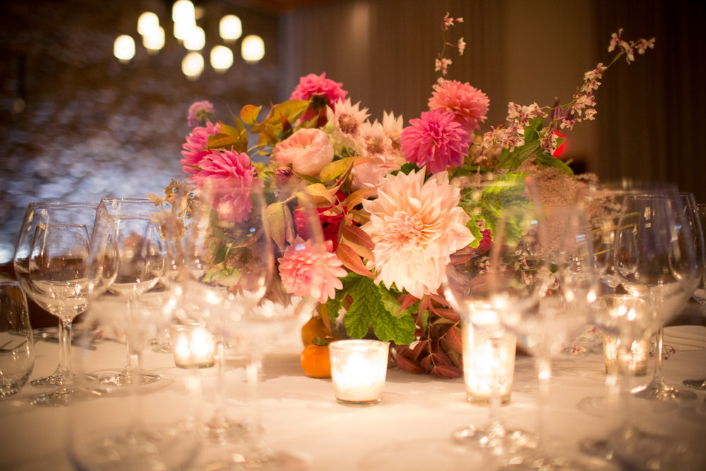 Denise Fasanello Flowers - Fall Country Wedding 6.jpg