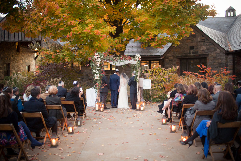 Denise Fasanello Flowers - Fall Country Wedding 8.jpg