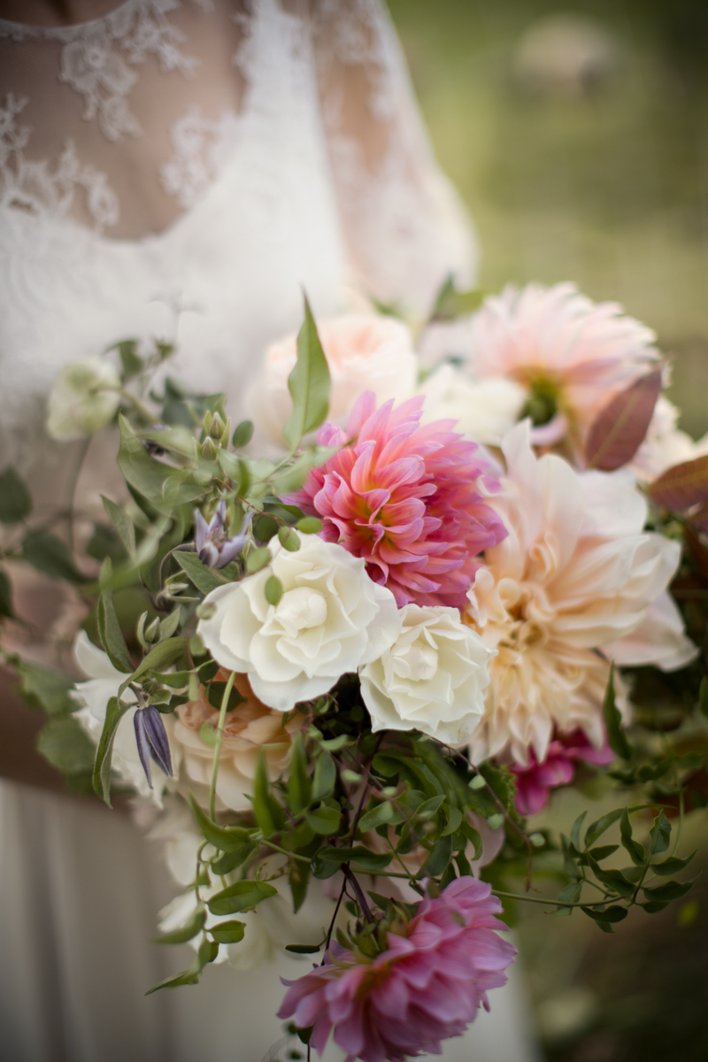 Denise Fasanello Flowers - Fall Country Wedding 16.jpg