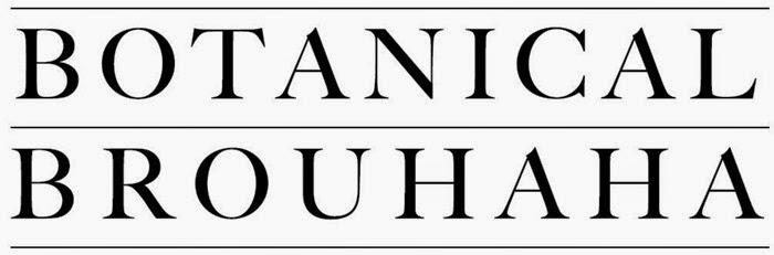 Botanical Brouhaha - Logo.jpg