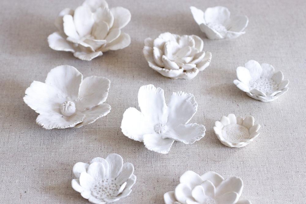 Ceramics -
