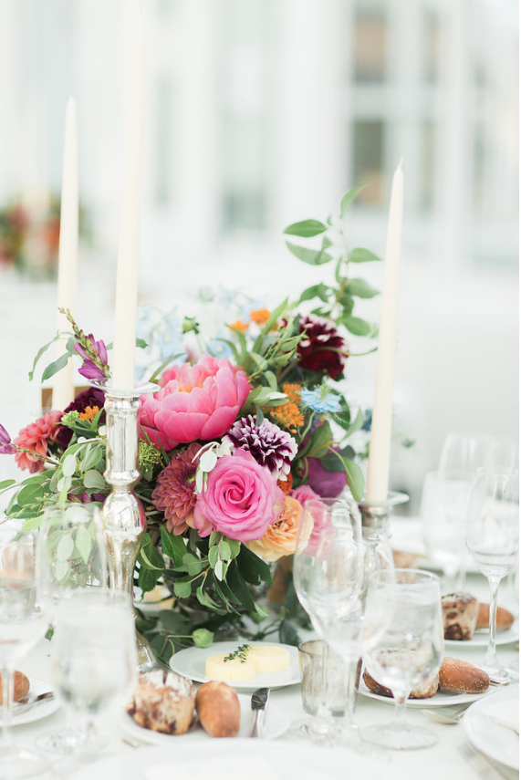 Wedding - Colorful Fete - Floral Design by Denise Fasanello Flowers - Photos by Alicia Swedenborg - 6.png