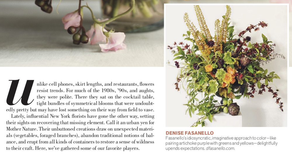 Denise Fasnanello Flowers - Feature by Veranda - January 2018 - Close Up.png