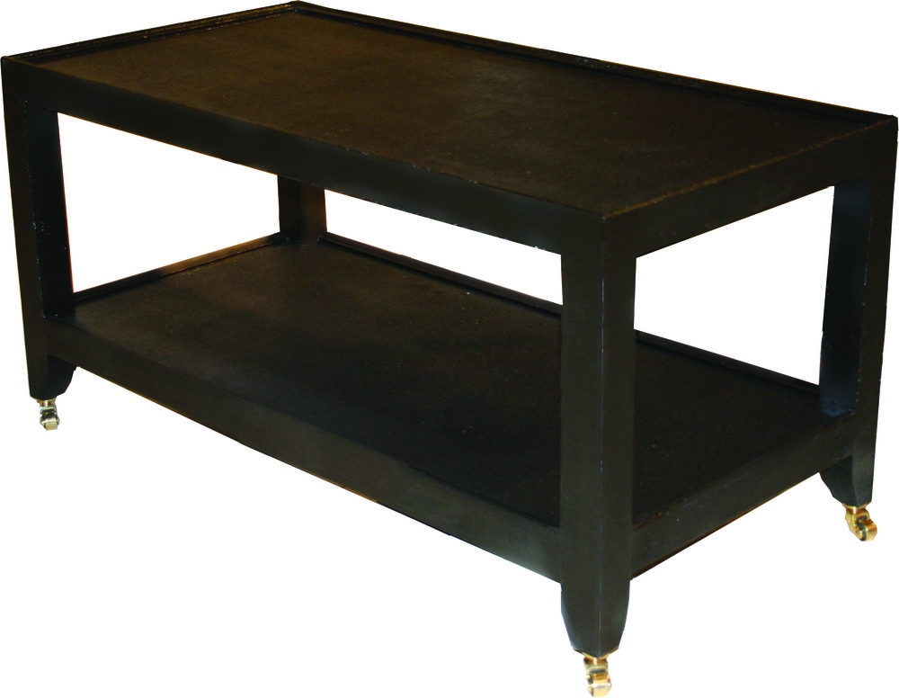 DUCHESS LOW TABLE