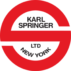 Karl Springer LTD