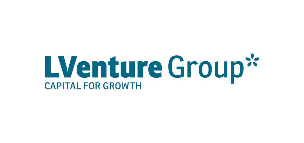 LVenture-Group.jpg