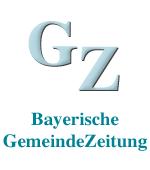 Eine Veranstaltung der Bayerischen Gemeindezeitung
