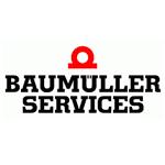 baumueller.jpg
