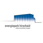 energiepark_hrischaid.jpg