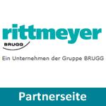 rittmeyer_partner_seite.jpg