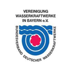 VWB - Vereinigung Wasserkraftwerke in Bayern e.V.
