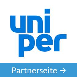 Uniper Anlagenservice GmbH