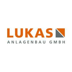 LUKAS Anlagenbau GmbH