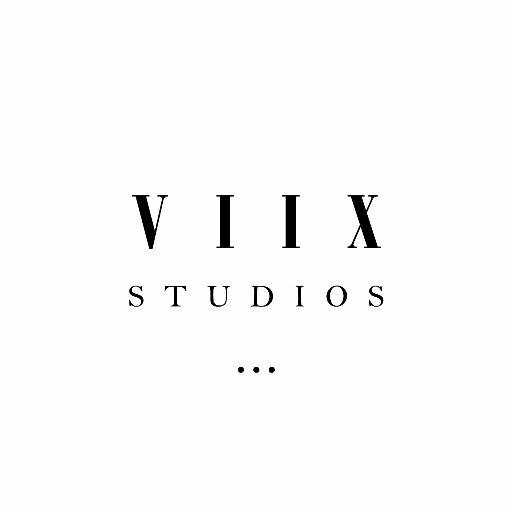 VIIX STUDIOS   MARKETING, COMMUNICATIONS & CONSULTING SERVICES   Viix Studios manages NaphtalyWorld's communications services, Media and business connections.