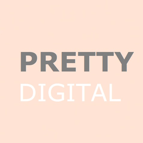 Pretty Digital manages NaphtalyWorld's  social media and content creations.
