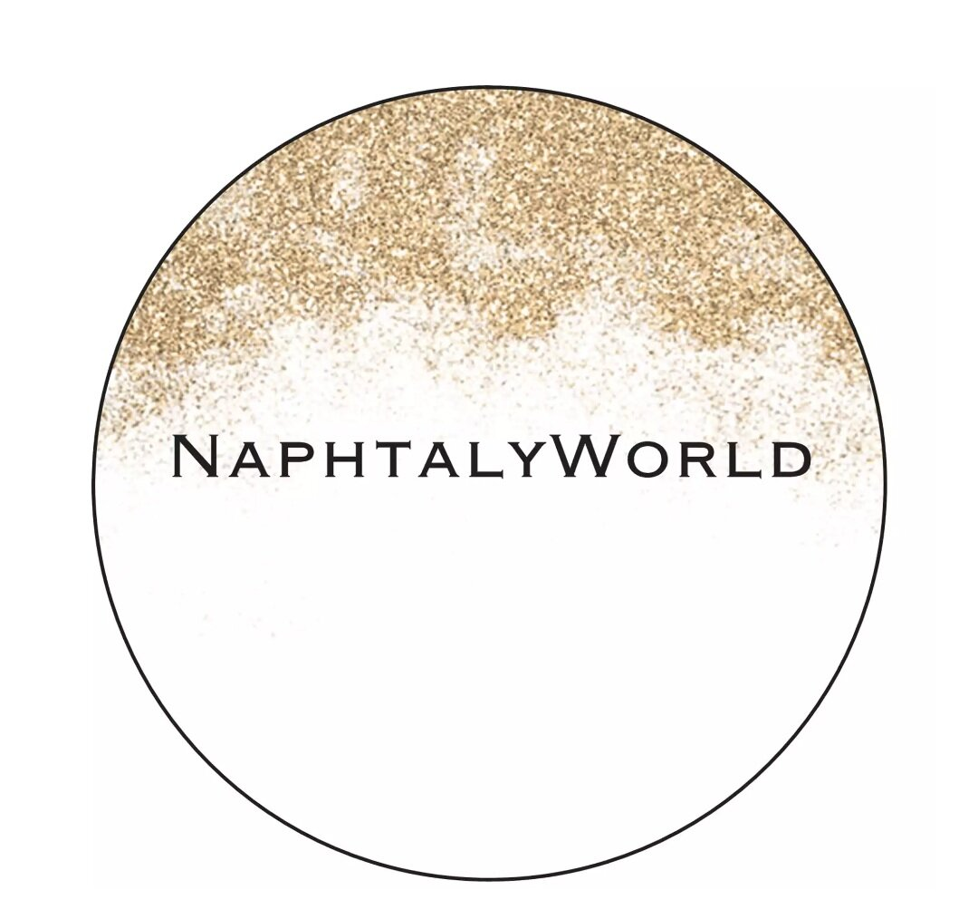 NaphtalyWorld