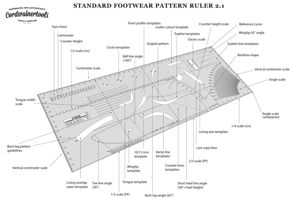 Standard Ruler 2_1 user Guide.jpg