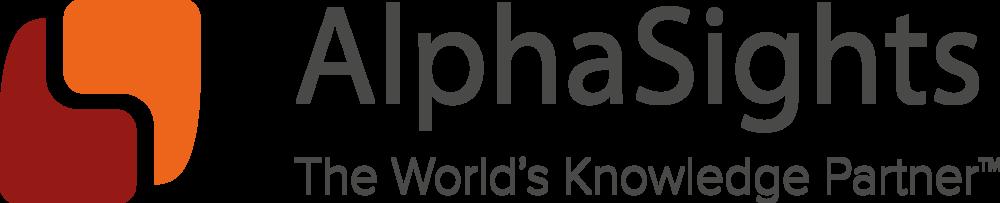 Alphasights.png