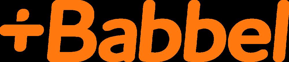 Babbel.png