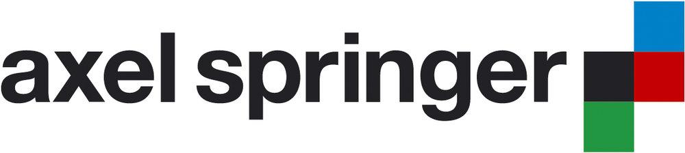 Axel Springer.jpg