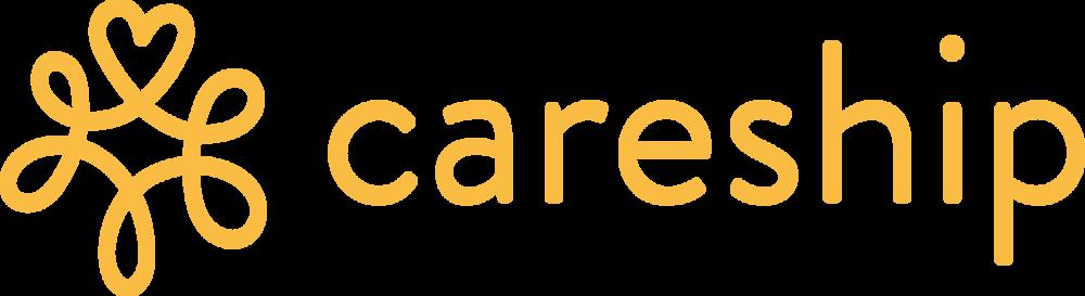 Careship.png