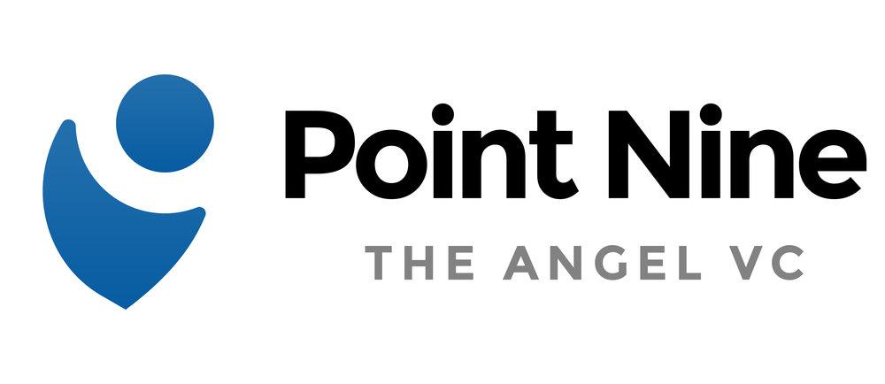 Point Nine.jpg