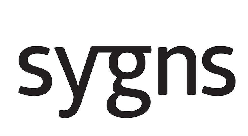 Sygns.png