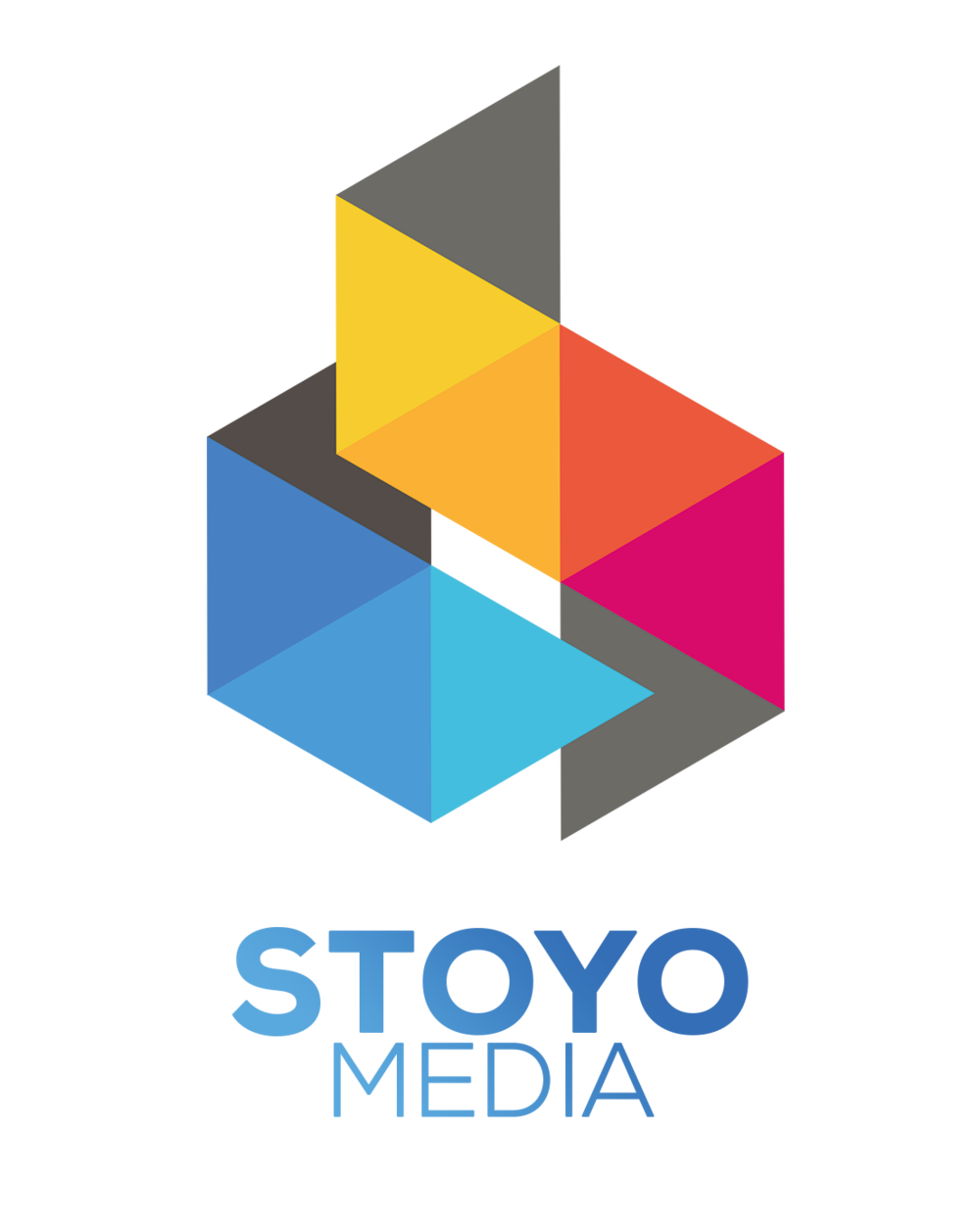 Stoyo Media.png